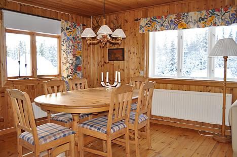 Silverdalen 1