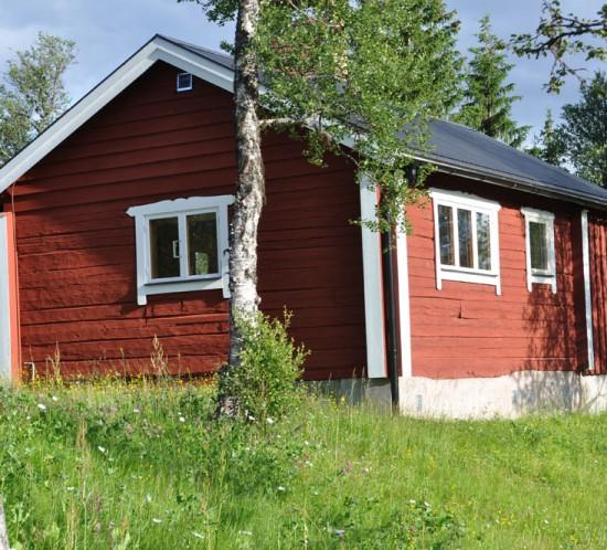 Silverdalen 2